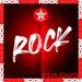 Virgin Radio - Virgin Radio Rock Logo