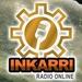 Radio Inkarri Logo