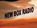 New Box Radio Logo