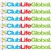 Club Life Global Logo