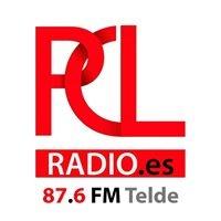 PCL Radio 87.6 FM
