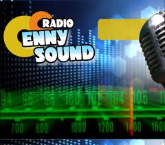 Radio Enny Sound