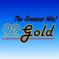 92 Gold - WRRN