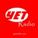 YET Radio Logo