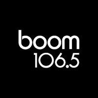 Boom FM - CFEI-FM