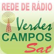 Radios Verdes Campos FM