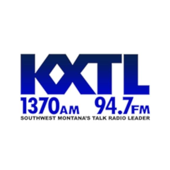 KXTL 1370 AM 94.7 FM - KXTL