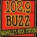 102.9 The Buzz - WBUZ