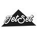 JetsetFM Logo