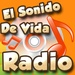 Radio El Sonido De Vida Logo