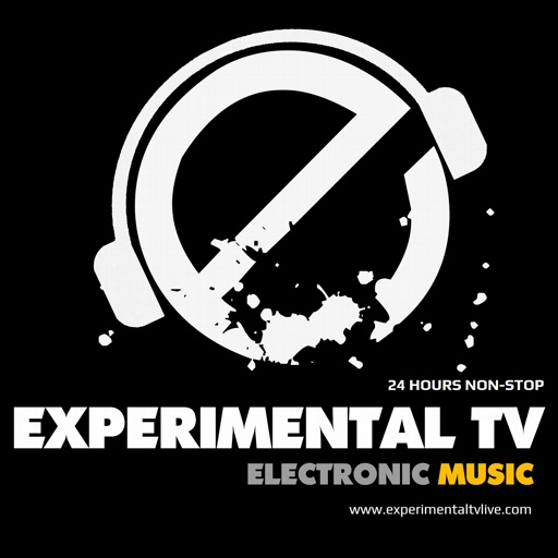 Experimental TV Radio