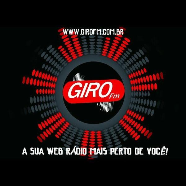 Radio Giro FM