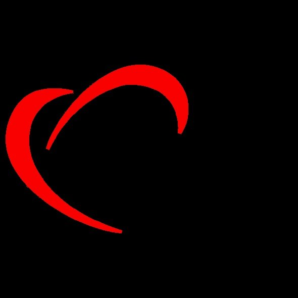 Love FM - XHUA