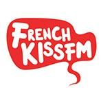 French Kiss FM