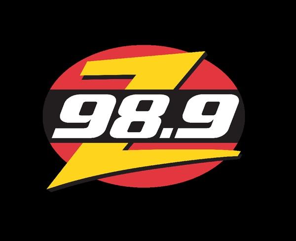 Zed 98.9 FM - CIZZ-FM
