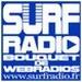 Surf Radio - Surf Radio 80's Logo