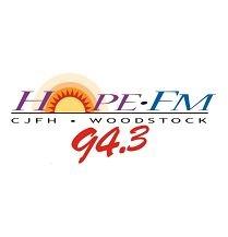Hope FM - CJFH-FM