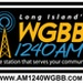 AM1240-WGBB - WGBB Logo