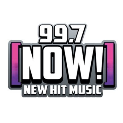 99.7 Now - KMVQ-FM