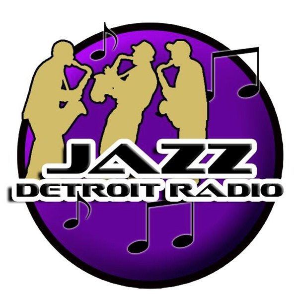 Jazz Detroit Radio