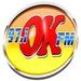 97.1 OKFM Legazpi - DWGB Logo