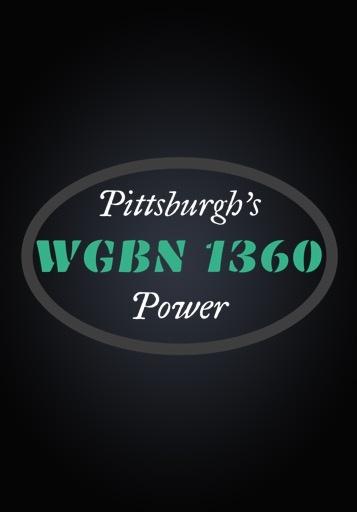 WGBN Radio - WGBN