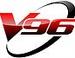 V96 - WVTT Logo
