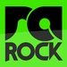 RA Rock Logo