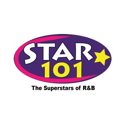 Star 101 - KZYQ