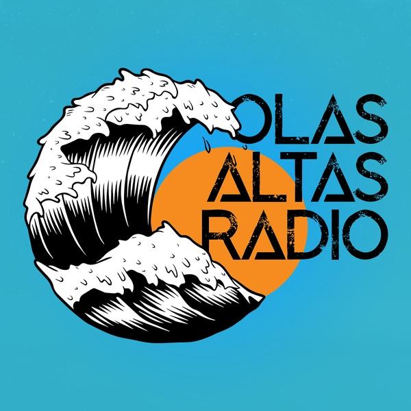 Olas Altas Radio