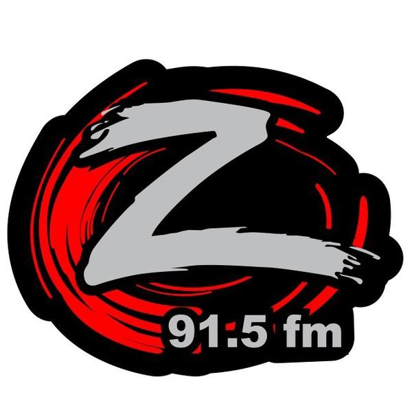 La Z 91.5 FM - XHCCQ