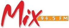 Mix 94.5 - KMGE