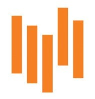New England Public Radio - WFCR-HD2