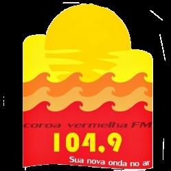 Coroa Vermelha FM