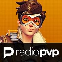 Rádio PVP