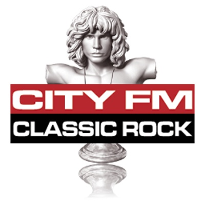 City FM Modern Rock