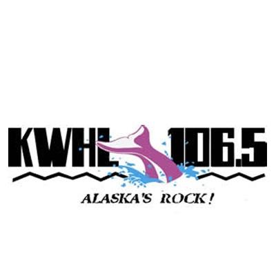 KWHL 106.5 - KWHL