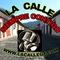La Calle GT Logo
