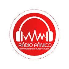Rádio Pânico
