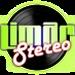 limarstereo.com Logo