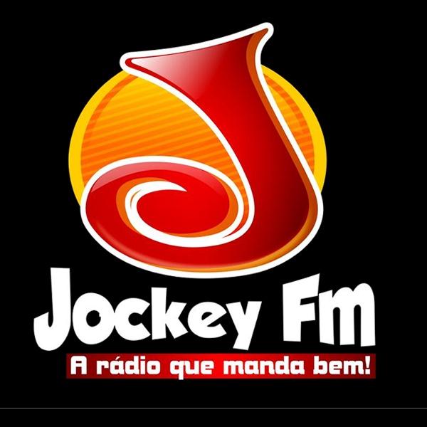 Jockey FM 88.1
