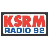 KSRN 920AM - KSRM