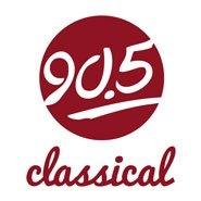 90.5 WKAR - WKAR Classical