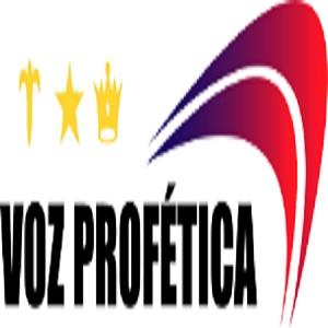 Rádio Voz Propética