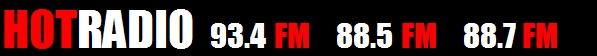 HotRadio 93FM