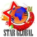 Star Global FM Radio Logo