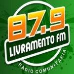 Rádio Livramento 87.9