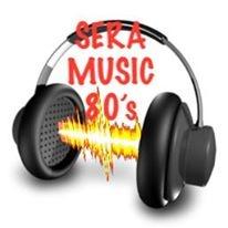 Sera Music 80's
