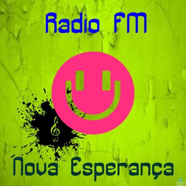 Rádio FM Nova Esperança