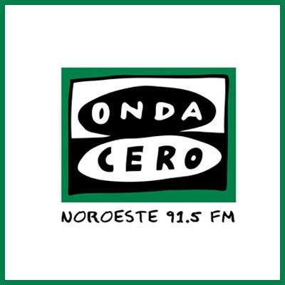 Onda Cero Murcia